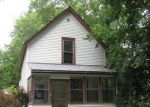 Foreclosed Home in Minneapolis 55412 3355 SHERIDAN AVE N - Property ID: 4190704