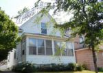 Foreclosed Home in Saint Paul 55106 844 CASE AVE - Property ID: 4190706
