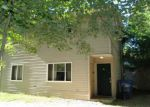 Foreclosed Home in Roscommon 48653 238 TAYLOR AVE - Property ID: 4190729