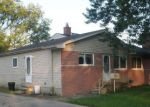 Foreclosed Home in Warren 48091 24212 CUNNINGHAM AVE - Property ID: 4190730