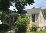 Foreclosed Home in Menominee 49858 1304 6TH ST - Property ID: 4190744