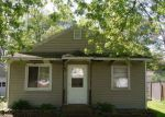Foreclosed Home in Portage 49024 5740 MISSOURI AVE - Property ID: 4190751