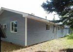 Foreclosed Home in Oscoda 48750 4046 MCNALL ST - Property ID: 4190752