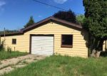 Foreclosed Home in Manistee 49660 2967 PAGE RD - Property ID: 4190760