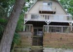Foreclosed Home in Pinckney 48169 11441 WEIMAN DR - Property ID: 4190788