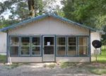 Foreclosed Home in Rayville 71269 31 EVANS LN - Property ID: 4190808