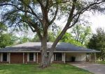 Foreclosed Home in Delhi 71232 108 MISSOURI ST - Property ID: 4190813
