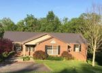 Foreclosed Home in Richmond 40475 116 BEAR RUN RD - Property ID: 4190831