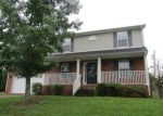 Foreclosed Home in Nicholasville 40356 508 PERRY DR - Property ID: 4190841