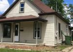 Foreclosed Home in Sioux City 51106 2801 MACOMB AVE - Property ID: 4190862