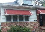 Foreclosed Home in Maywood 60153 1222 S 12TH AVE - Property ID: 4190871
