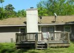 Foreclosed Home in Patterson 31557 3361 TYRE BRIDGE RD - Property ID: 4190883