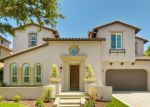 Foreclosed Home in Ladera Ranch 92694 8 ROSHELLE LN - Property ID: 4190895