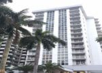 Foreclosed Home in Miami Beach 33139 1228 WEST AVE APT 514 - Property ID: 4191206