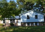 Foreclosed Home in Jasper 35504 370 PINE DR - Property ID: 4191261