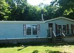 Foreclosed Home in Middle Grove 12850 106 GLENWILD RD - Property ID: 4191275