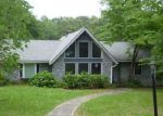 Foreclosed Home in Warner Robins 31093 106 CUSTER CT - Property ID: 4191337