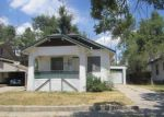 Foreclosed Home in Pueblo 81001 1013 E 11TH ST - Property ID: 4191345