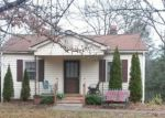 Foreclosed Home in Murphy 28906 3475 RIVER HILL RD - Property ID: 4191348