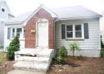 Foreclosed Home in Wallingford 6492 307 S CHERRY ST - Property ID: 4191367