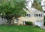 Foreclosed Home in West Hartford 6117 21 HILLDALE RD - Property ID: 4191389