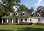 Foreclosed Home in Crawfordville 32327 33 TUPELO DR - Property ID: 4191409