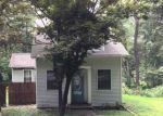 Foreclosed Home in Highland Lakes 7422 208 ANNISQUAM RD - Property ID: 4191425