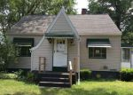 Foreclosed Home in Erie 16510 2639 E 28TH ST - Property ID: 4191428