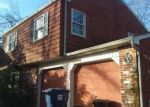 Foreclosed Home in Lansdale 19446 130 WOODLAND DR - Property ID: 4191445