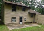 Foreclosed Home in Waterford Works 8089 207 CLEVELAND AVE - Property ID: 4191461
