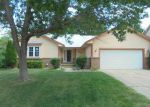 Foreclosed Home in Clive 50325 1409 NW 90TH CT - Property ID: 4191510