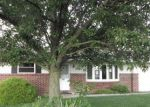 Foreclosed Home in Kutztown 19530 347 WYNVIEW RD - Property ID: 4191534