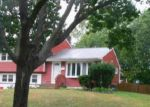 Foreclosed Home in Stratford 8084 20 MEADOW LARK RD - Property ID: 4191537