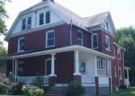 Foreclosed Home in Coatesville 19320 1236 E LINCOLN HWY - Property ID: 4191539