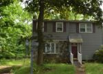 Foreclosed Home in Warrington 18976 2581 BRISTOL RD - Property ID: 4191550