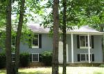 Foreclosed Home in Waterford Works 8089 623 AUTUMN CREST DR - Property ID: 4191565