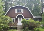 Foreclosed Home in Kunkletown 18058 8803 LADY MARION DR - Property ID: 4191590