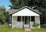 Foreclosed Home in Columbus 66725 516 S INDIANA AVE - Property ID: 4191637