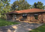 Foreclosed Home in Sallisaw 74955 462956 E 1020 RD - Property ID: 4191651