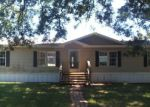 Foreclosed Home in Newalla 74857 18100 PECAN CREEK DR - Property ID: 4191652