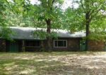 Foreclosed Home in Pea Ridge 72751 16642 PATTERSON RD - Property ID: 4191663