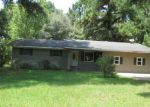 Foreclosed Home in Pineville 71360 512 ATES RD - Property ID: 4191692