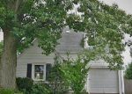 Foreclosed Home in Waltham 2453 49 CANTERBURY RD - Property ID: 4191700