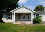 Foreclosed Home in Winchester 22603 112 REDWOOD LN - Property ID: 4191739