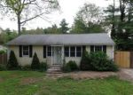 Foreclosed Home in Pembroke 2359 59 FURNACE COLONY DR - Property ID: 4191765