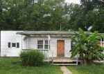 Foreclosed Home in New Point 23125 7580 NEW POINT COMFORT HWY - Property ID: 4191838