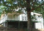 Foreclosed Home in Ashville 35953 155 HUCKLEBERRY LN - Property ID: 4191880