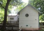 Foreclosed Home in Lake Geneva 53147 W4146 WHITTIER DR - Property ID: 4191901