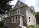Foreclosed Home in Beaver Dam 53916 307 WEST ST - Property ID: 4191904