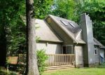Foreclosed Home in Williamsburg 23188 112 MATTAPONI TRL - Property ID: 4191941